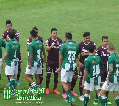banfield-lanus-clasico-2016-partido-noticia