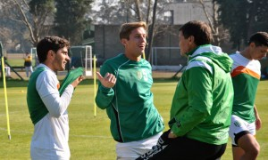 banfield-pretemporada-predio-2016