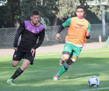 banfield-villa-dalmine-web