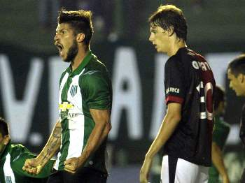 matheu-banfield-colon