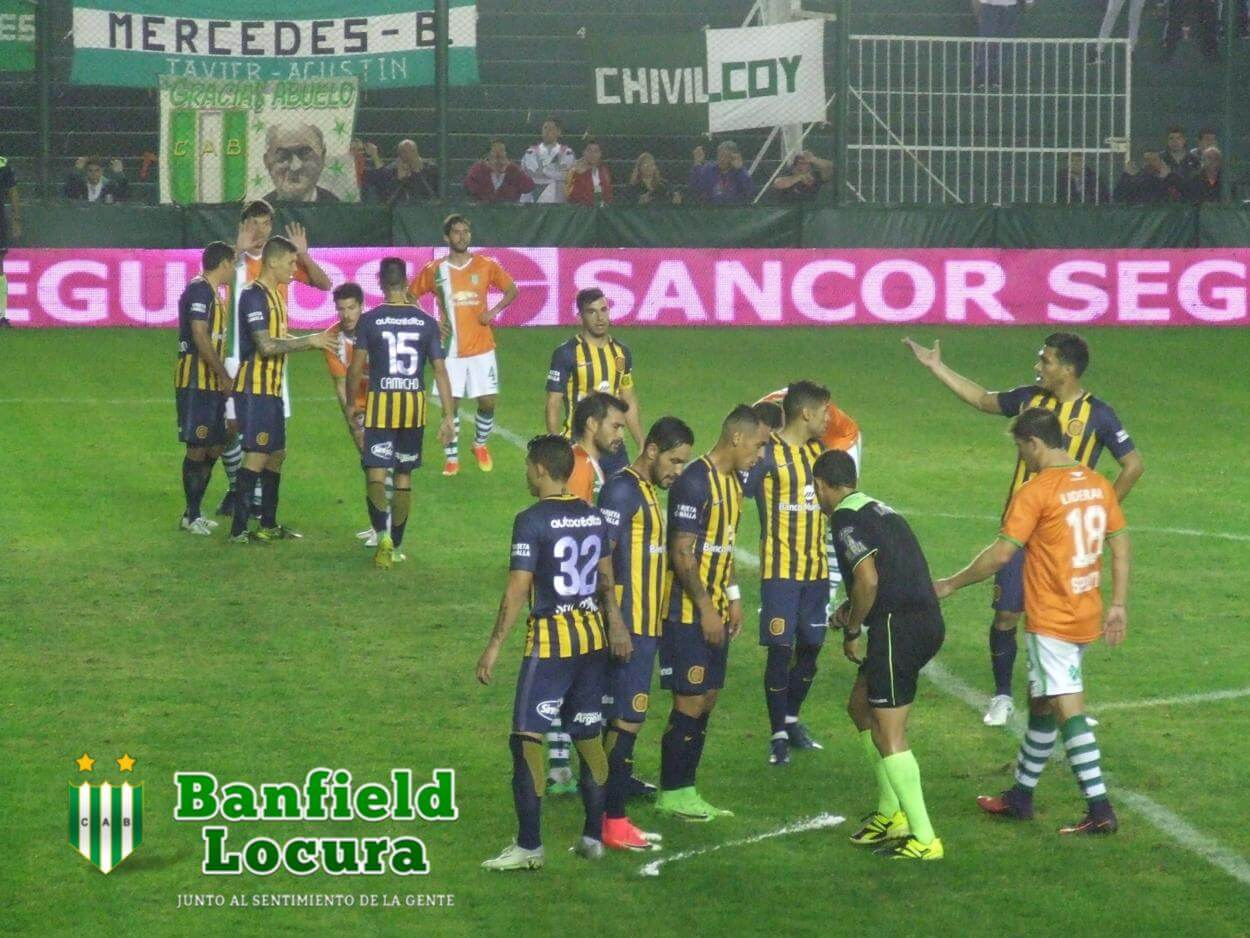 banfield-rosario-central-campeonato-2017-010