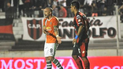 banfield-patronato-2016-derrota copy