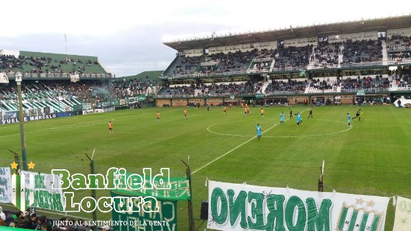banfield-temperley-campeonato-sintesis-2017