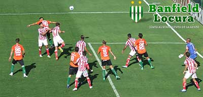 banfield-union-2017-sintesis