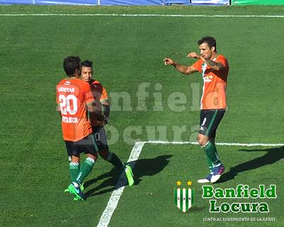 banfield-union-partido-2017-noticia