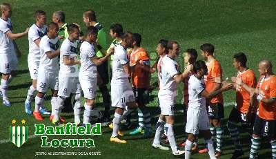 banfield-velez-2016-noticia-partido