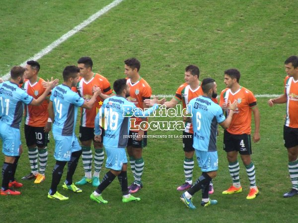 banfield-temperley-campeonato noticia-2017