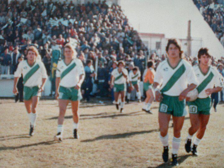 banfield-equipo-1897-ascenso-campeones019