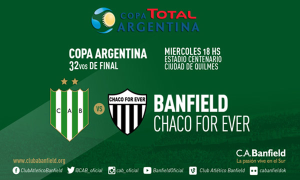 copa-argentina-2017-banfield-chacoforever