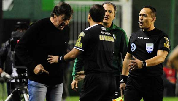 falcioni-banfield-racing-declaraciones