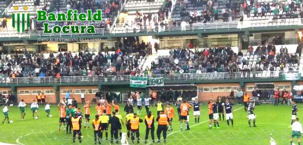 sintesis-banfield-quilmes copy