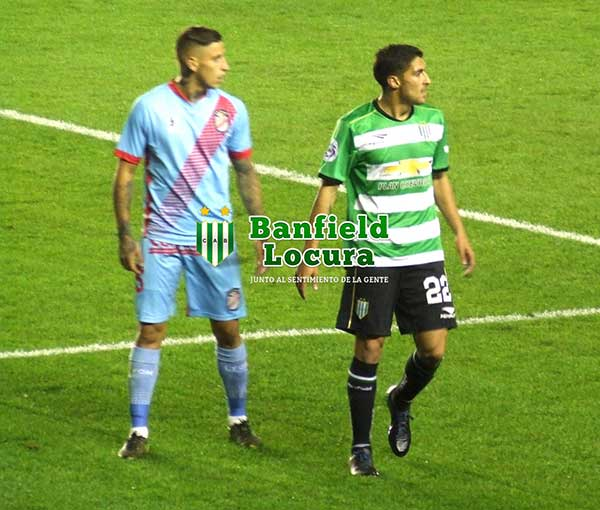 banfield-arsenal-2017-partido-noticia copy