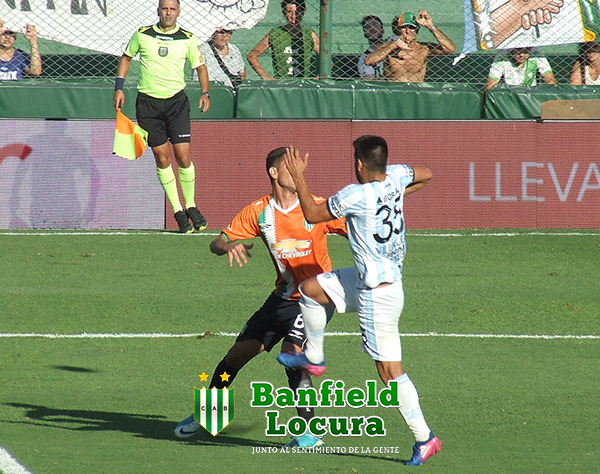 banfield-atletico-tucuman-partido-superliga-2018
