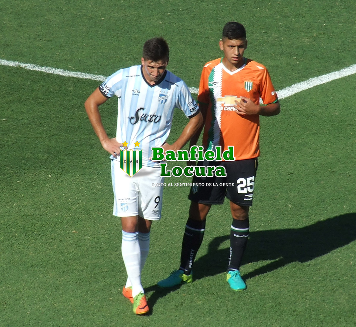banfield-atletico-tucuman-0015