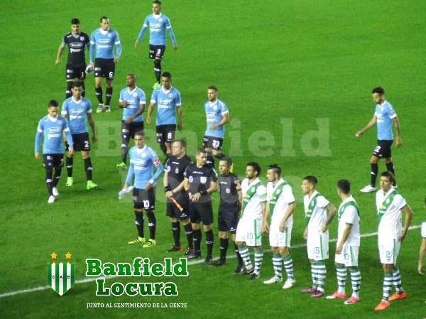 banfield-belgrano-superliga-2017-sintesis-partido