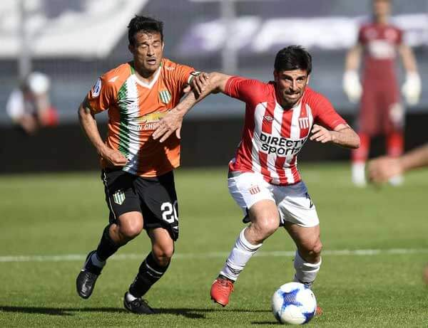 banfield-estudiantes-superliga-2017