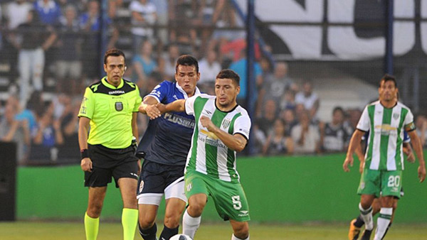 banfield-gimnasia-superliga-2018