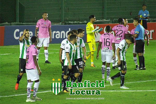 banfield-independiente-del-valle-copa-libertadores-noticia