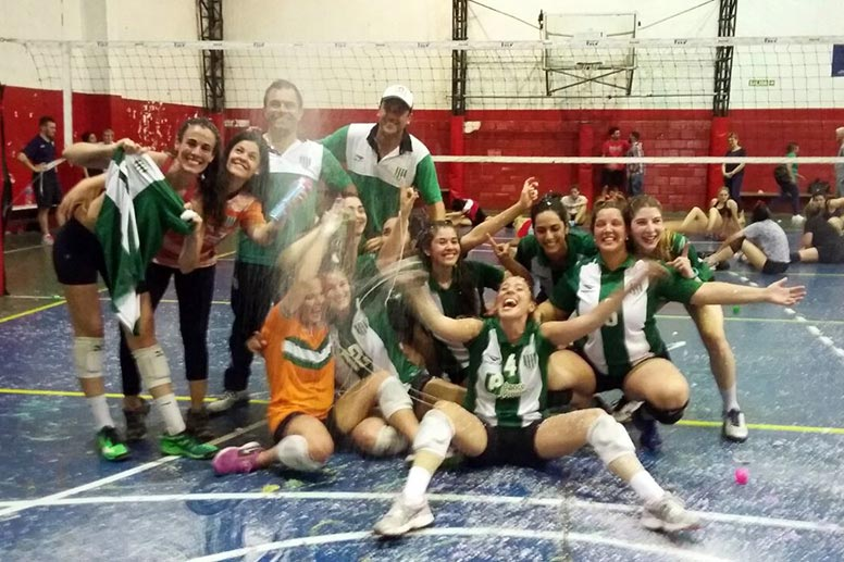 banfield-voley-2017
