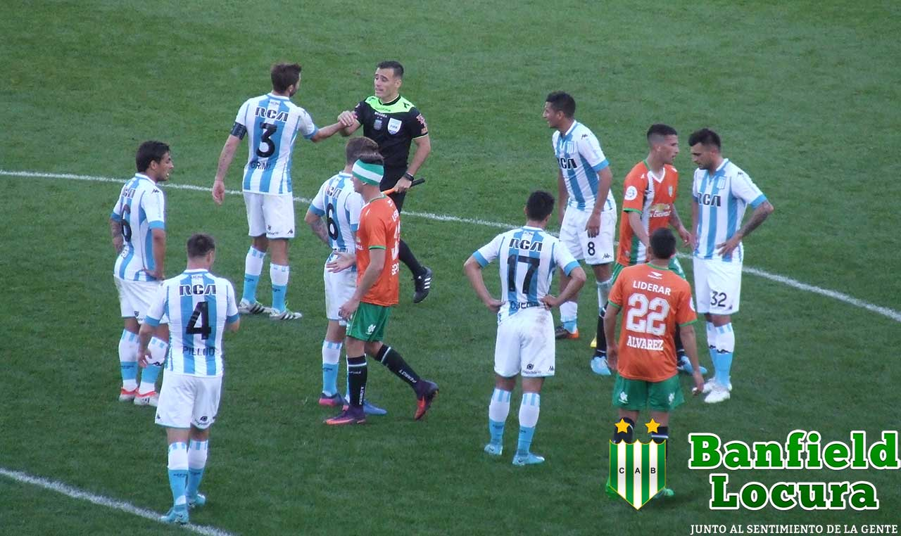 banfield-racing-galeria-031