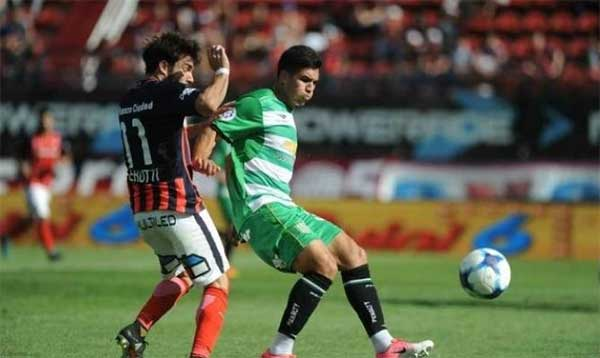 san-lorenzo-banfield-superliga-2017