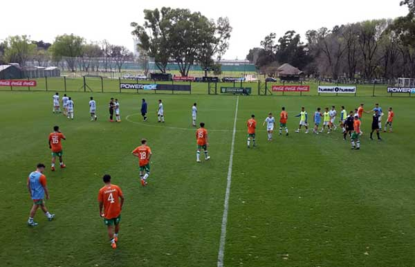 banfield-atletico-tuc-inferiores-2018