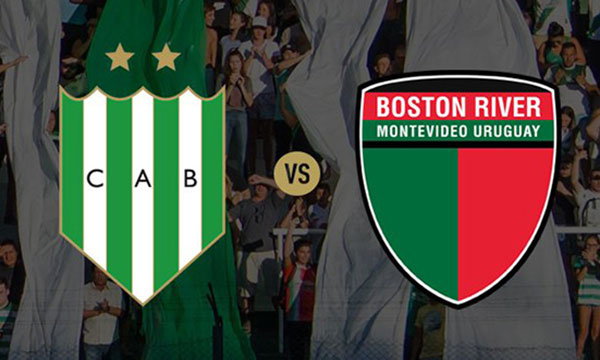 banfield-boston-river-fase-2-copa-sudamericana-2018