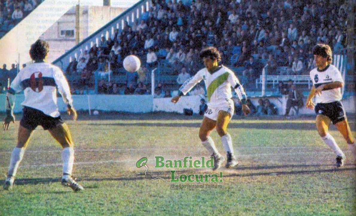 banfield-gimasia-1987