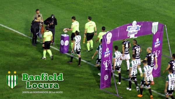 banfield-huracan-fecha-5superliga-2018
