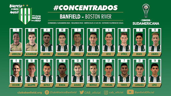 concentrados-banfield-boston-river