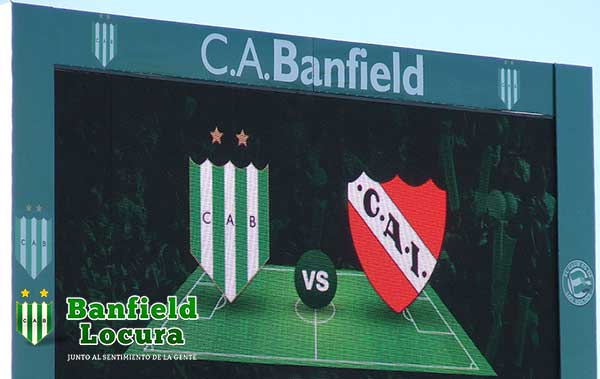 previa-2018-banfield-independiente