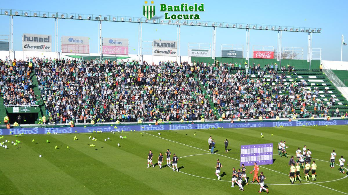 banfield-estudiantes-2019-fecha-2-superliga-0010