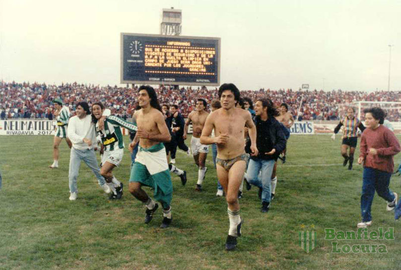banfield-campeon-1993-02