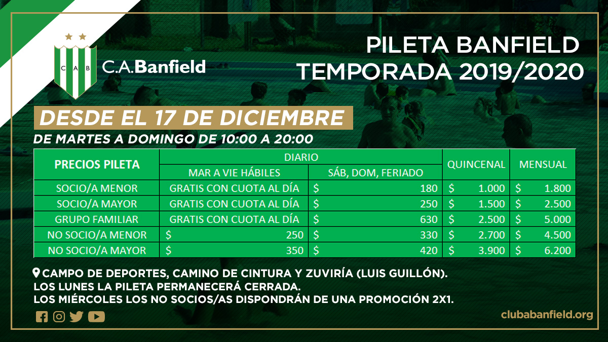 colonia-vacaciones-banfield-2019