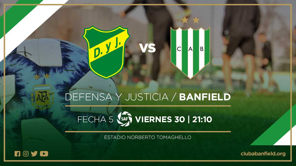 defensa-banfield-2019