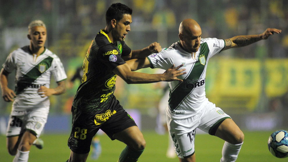 defensa-banfield-superliga-2019
