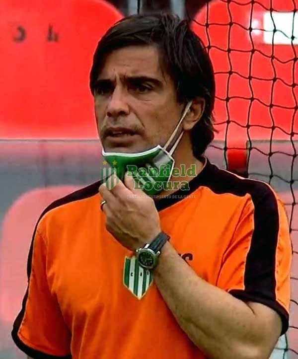 sanguinetti-banfield-independiente