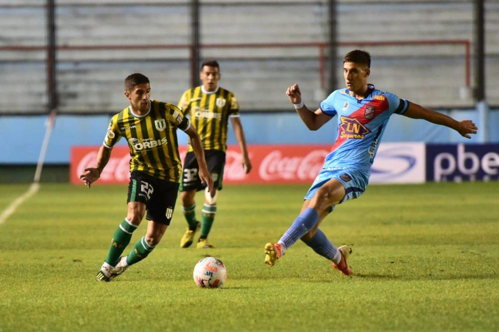arsenal banfield segunda fecha