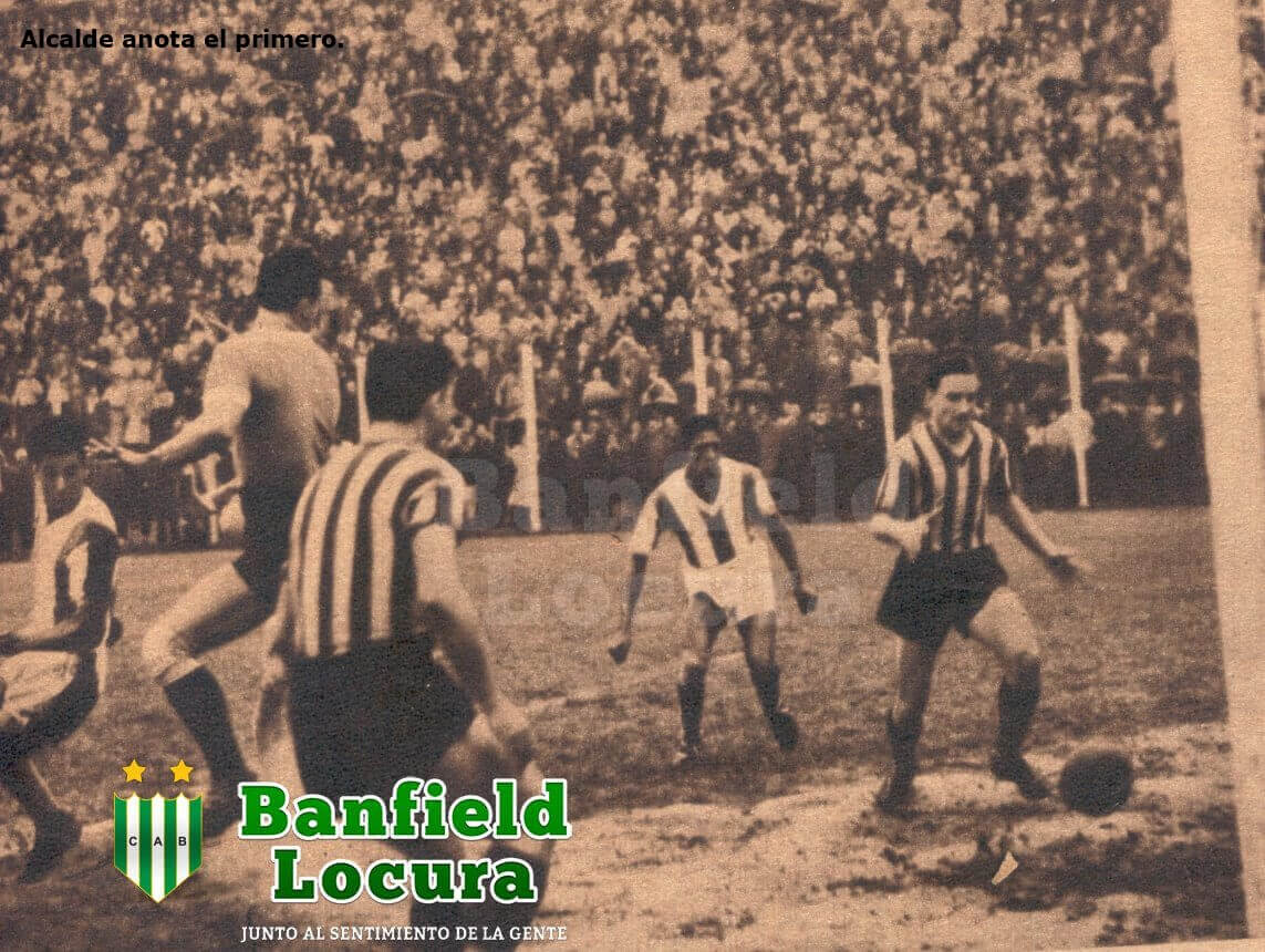 banfield-central-1941-011