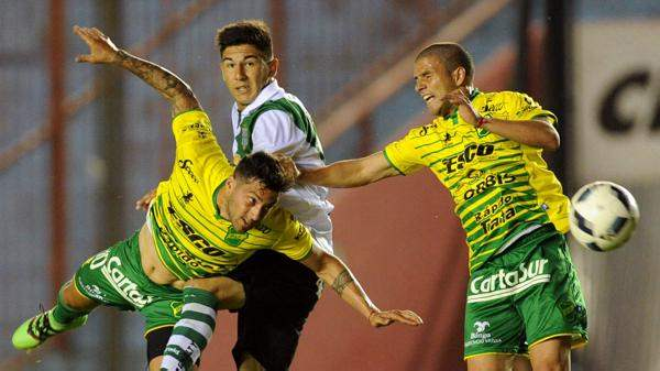 banfield-defensa-2016-6-fecha