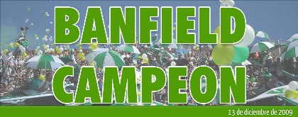 campeon 12
