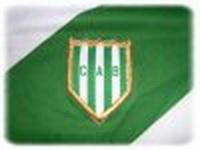 escudo Banfield