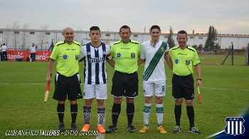 inferiores-banfield-talleres-2015