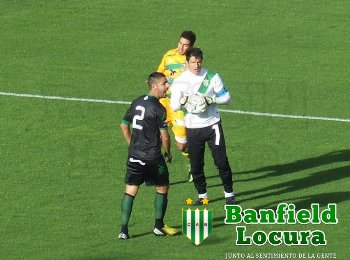 triunfo banfield defensa noticia art